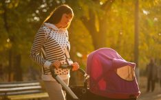 Best-Baby-Strollers-MyBabyMyHome