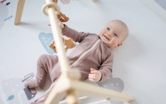 Best-Toys-and-Gifts-for-Babies-MyBabyMyHome